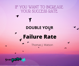 increase success rate banner